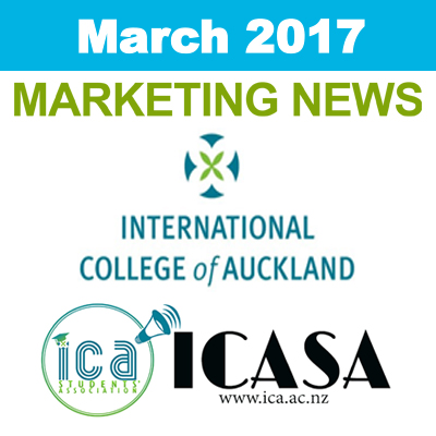 Marketing Newsletter Monthly Edition
