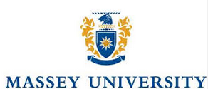 New Pathway with Massey University!