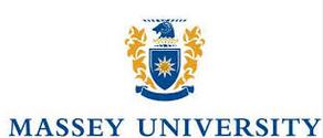 New Pathway with Massey University!