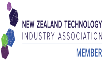 ICA signs up as a member of the NZ Technology Association
