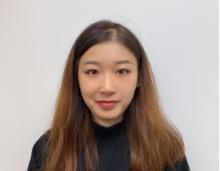 Yaqi Yang (ICT technician)