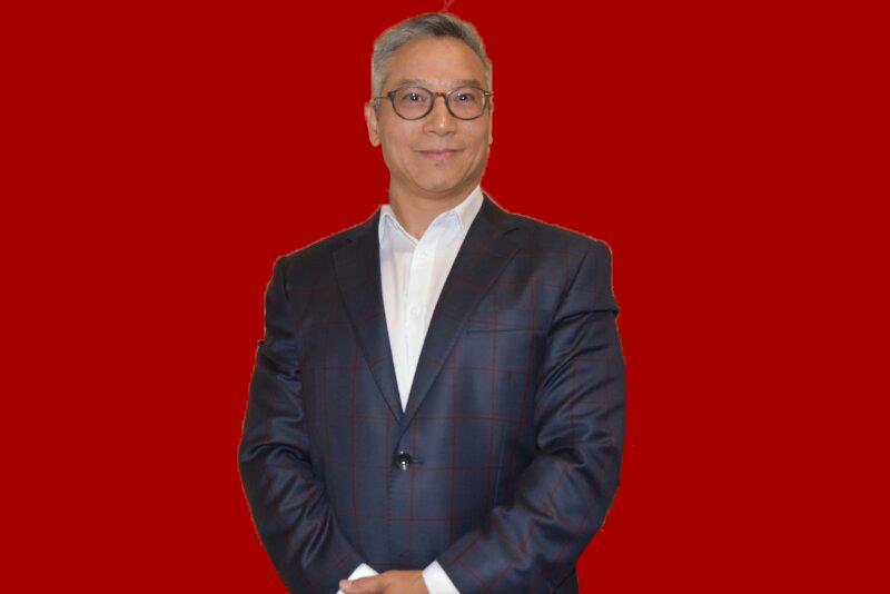 Zhihui Jiang (Visiting Professor)