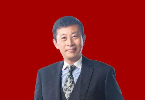 Min Bao (Visiting Professor)