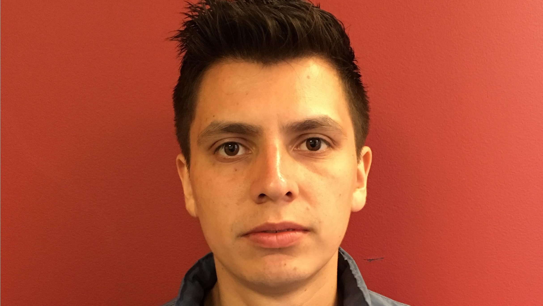 Yohan Borda - Diploma in Electrical Engineering (Level 7)