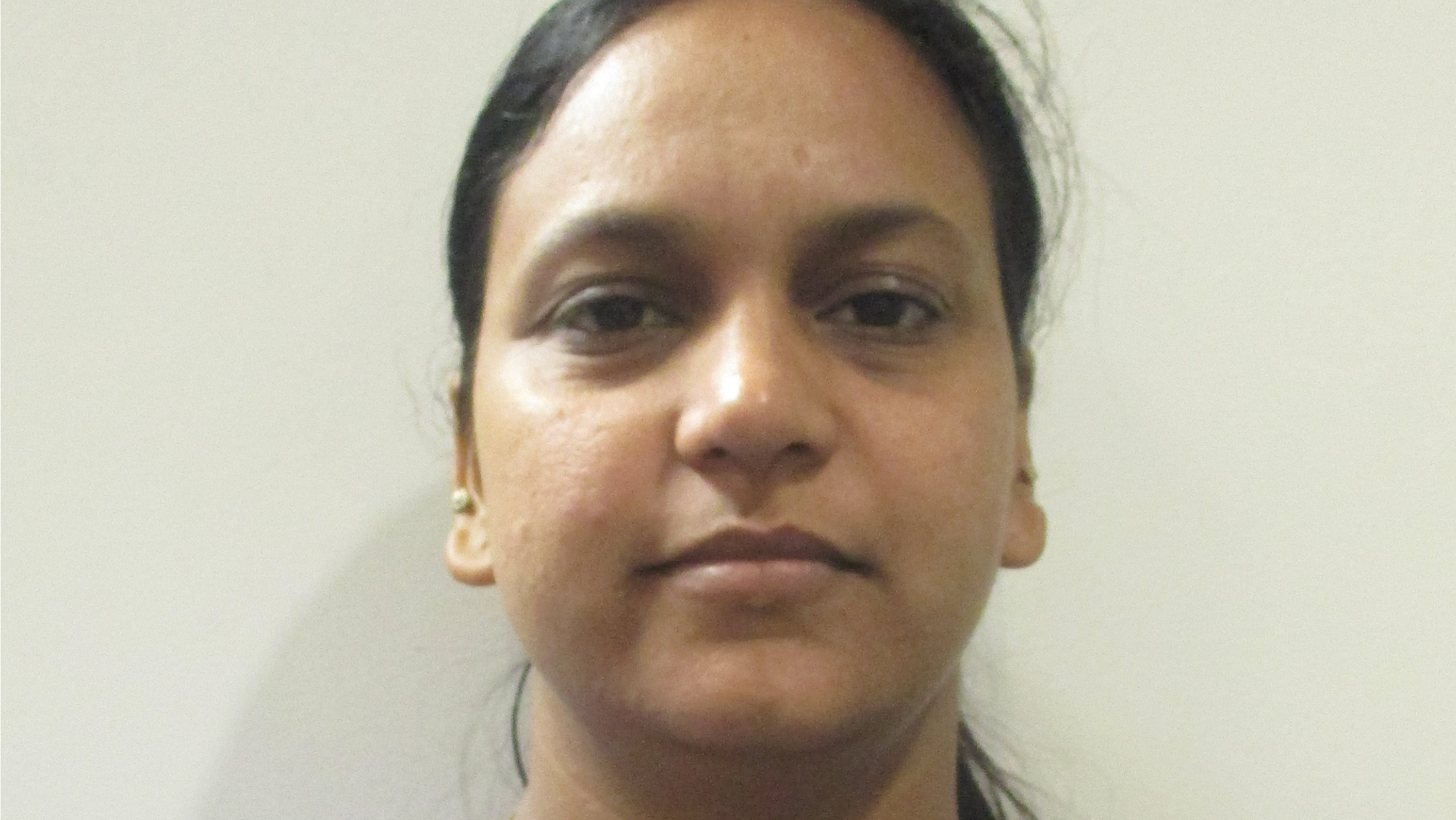Jaspal Kaur Virk - Diploma in Networks and System Administration (Level 7)