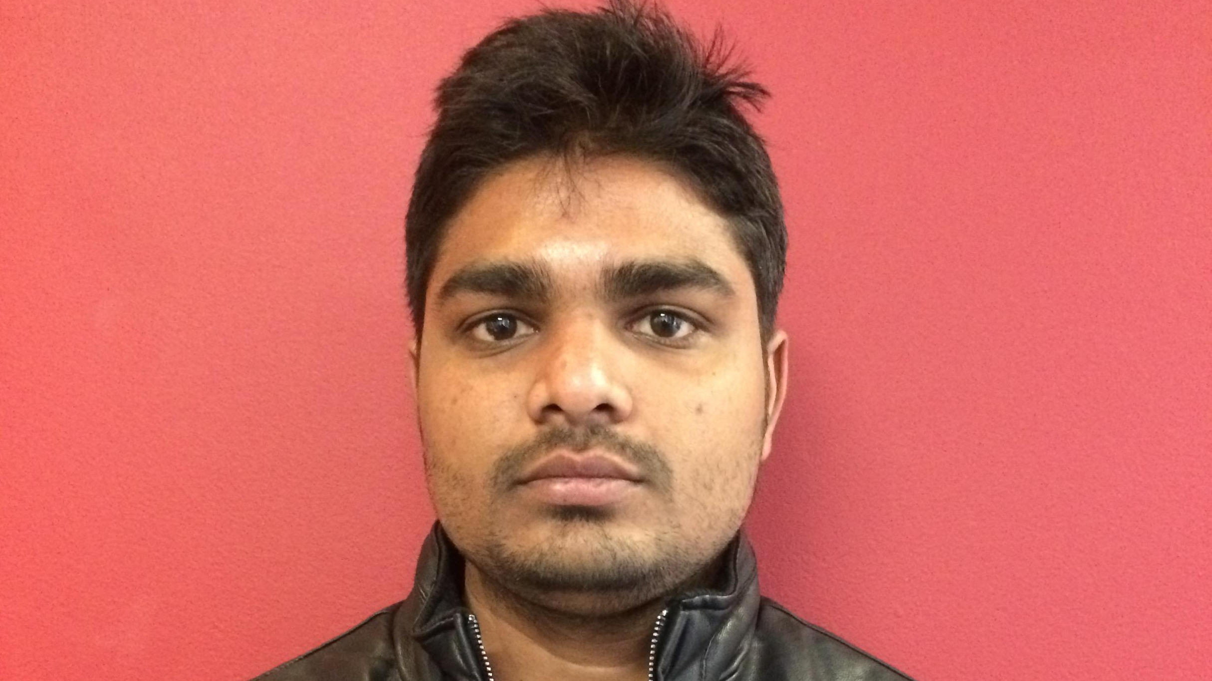 Chaitanya Vanga - Diploma in Networks and System Administration (Level 7)
